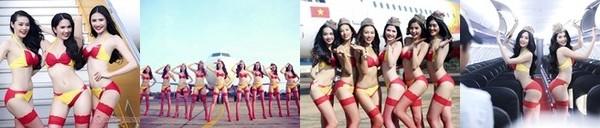 nhung-thuong-hieu-noi-nhu-con-nho-mang-xa-hoi-nam-2014-4