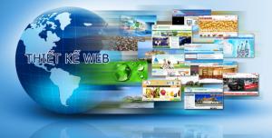 Nhung-yeu-to-khien-website-mat-diem-trong-mat-khach-hang-1-650x329