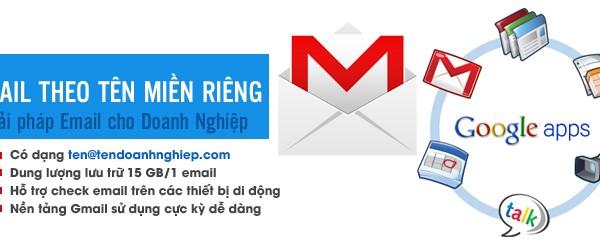 emailgoogle-theo-ten-rieng-giai-phap-email-doanh-nghiep