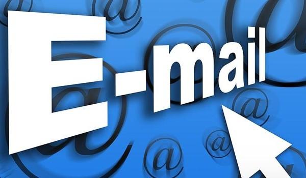 email-doanh-nghiep-la-gi