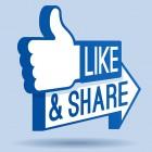 cach-tang-luot-share-tren-facebook1