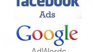 google-adword-va-facebook-ad