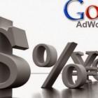 chọn-seo-hay-google-adwords