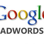 dich-vu-sem-quang-cao-google-adwords