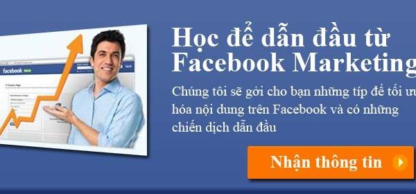 hoc-facebook-marketing-de-dan-dau