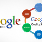 tai-sao-nen-quang-cao-google-adwords