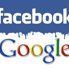google-adwords-vs-facebook-ads