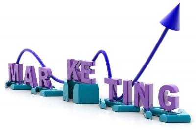 marketing-truc-tuyen