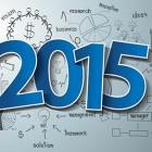 11-xu-huong-marketing-dang-mong-doi-nhat-2015-2