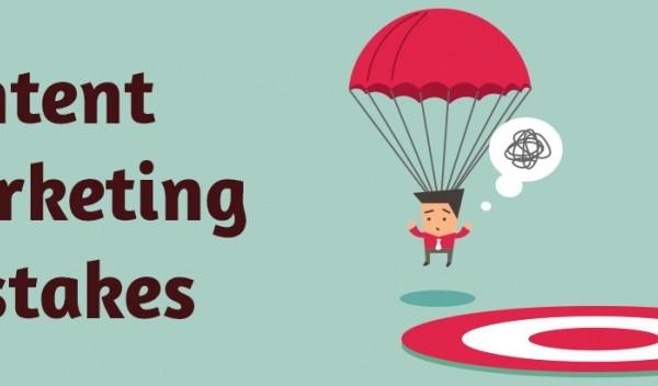 7-loi-thuong-gap-khi-lam-content-marketing-5