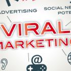ban-chat-viral-marketing