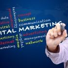 digital-marketing-dung-ngo-nhan-va-ao-tuong