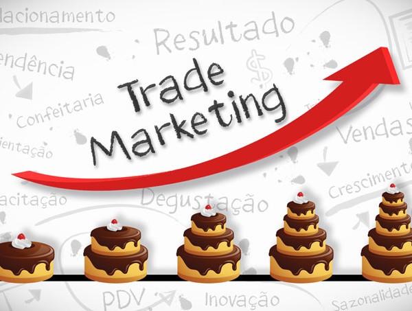ke-hoach-trade-marketing-hieu-qua