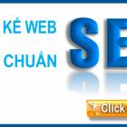 thiet-ke-web-chuan-seo-2