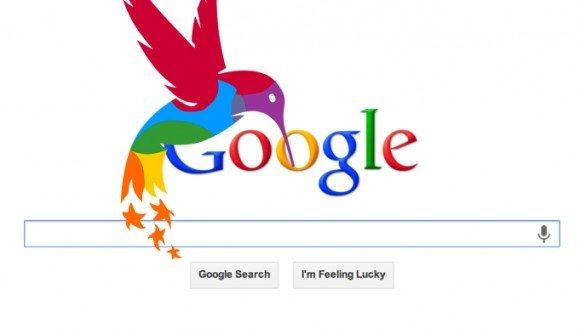 seo-hieu-qua-voi-thuat-toan-chim-ruoi-cua-google-1