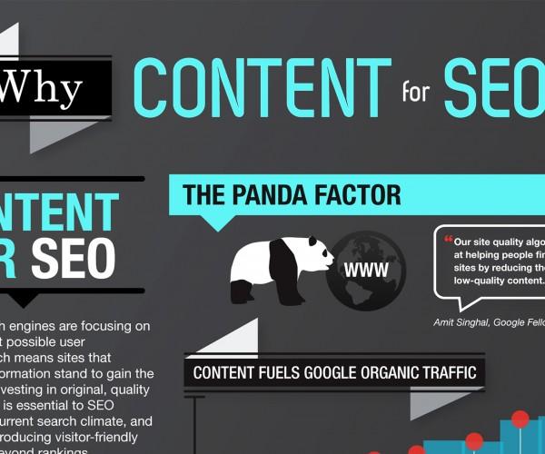 Infographic-SEo-content - big-web-com-vn