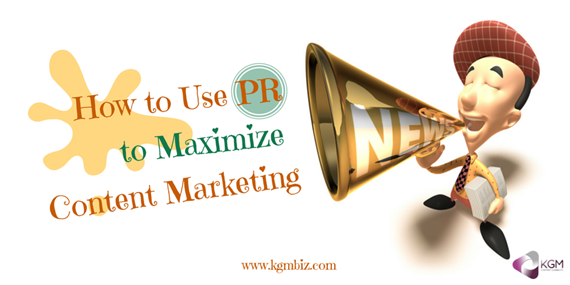 how-to-use-pr-to-maximize-content-marketing