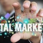 digital-marketing-la-gi