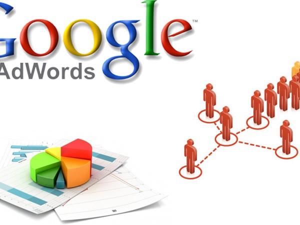 nhung-loi-chay-quang-cao-google-adwords-ma-nguoi-moi-thuong-gap-1