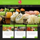 cms-co-anh-huong-gi-den-thiet-ke-website-nha-hang-2