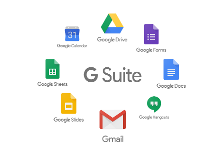 g_suite-small-emailgoogle