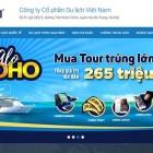 thiet_ke_website_du_lich_lu_hanh