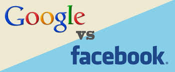so-sanh-google-adwords-vs-facebook-ad