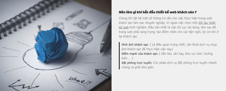 tao-noi-dung-website-khach-san-nho-2