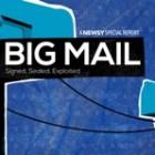 bigmail