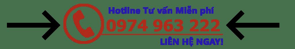 hotline-tu-van-quang-cao-facebook-mien-phi