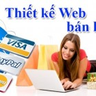 thiet-ke-website-ban-hang
