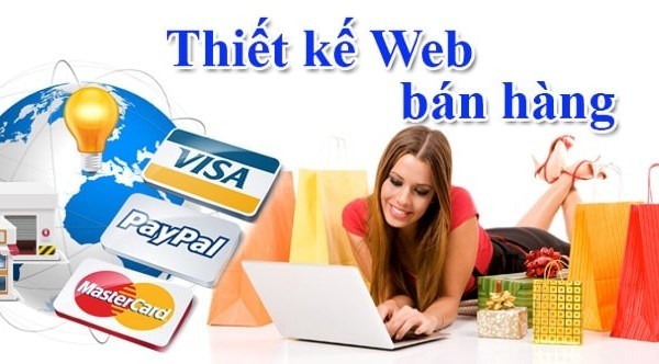 thiet-ke-website-ban-hang