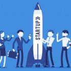 Từ những phong trào khởi nghiệp, nghĩ về nền tảng cho khởi nghiệp và kinh doanh bền vững - Ảnh 1.