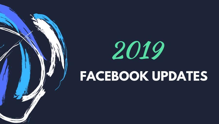 Facebook update: Cập nhật mới quan trọng về hiển thị quảng cáo trên Facebook